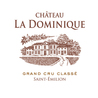 Château La Dominique - Saint-Emilion Grand Cru Classé