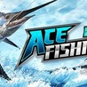 Ace Fishing Wild Catch Android Hack Cheats