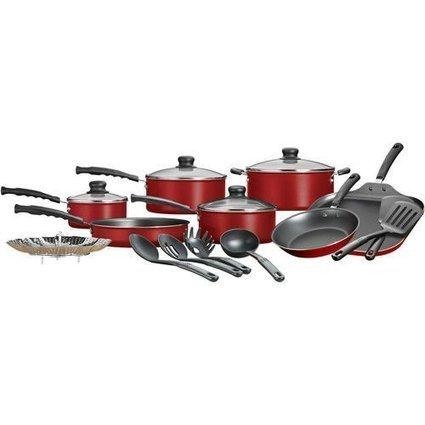"12Pcs /""S/"" Shape Type 2.75/"" inch Metal Hooks Hangers for Kitchen Pot Pan Clasp"