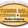 Catering Services in Florida
