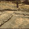 Ancient Aztec Culture