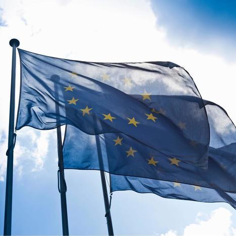 Solving Europe's economic conundrum #Investorseurope stockbrokers   Investors Europe, Gibraltar   Scoop.it
