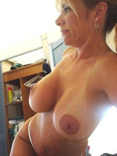 Hottest busty milf ever seen bvr 7