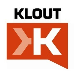 How the Klout Score is Calculated | ten Hagen on Social Media | Scoop.it