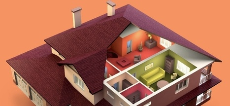 Vakusancouvent page 2 scoop 3d home architect deluxe version 30 free 16 fandeluxe Images