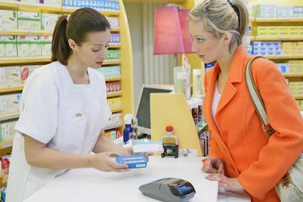 Les officines et les nouveaux schémas de santé - Fédération de l'Hospitalisation Privée | De la E santé...à la E pharmacie..y a qu'un pas (en fait plusieurs)... | Scoop.it