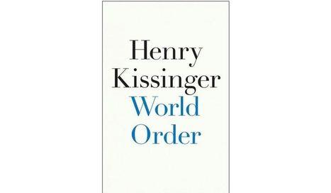 Henry kissinger world order pdf free download henry kissinger world order pdf free download fandeluxe Images