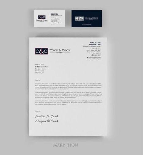 Tata consultancy services letterhead pdf downlo tata consultancy services letterhead pdf download thecheapjerseys Gallery