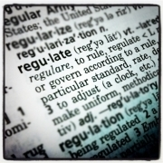 The Argument for Regulation in Financial Markets | High Frequency Trading | Scoop.it