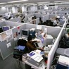 YAWP! Productivity and Life Balance
