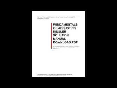 3d t download manual pdfgolkes