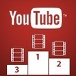 Most Popular YouTube Videos from Brands in 2012 | Digital Marketing Management | Scoop.it