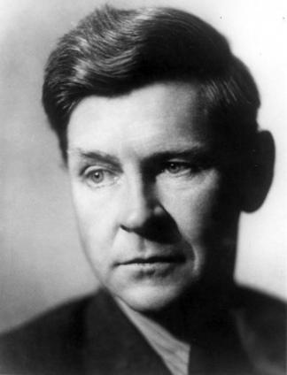 Olaf Stapledon, 1886-1950 | Philosophy and Ideas | Scoop.it