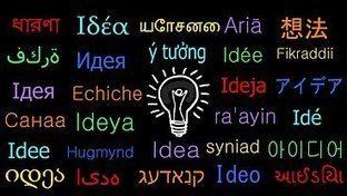 Multilingualism, The Forum - BBC World Service   LearningTeachingTeachingLearning   Scoop.it
