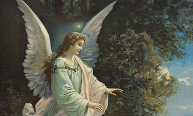 What angel investors can do for your business | ESP Business English | Scoop.it
