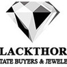 Gold Buyers Boca Raton** | Blackthorn Gold, Bocas Premier Gold Buying Experts