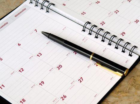 Les nouveaux coachs: Planifiez vos activités pour décupler vos résultats ! | Coaching financier | Scoop.it