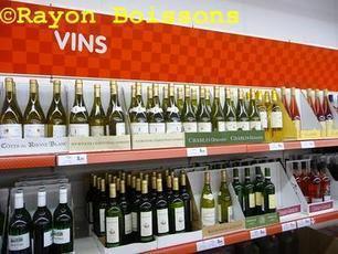 Les achats de #vin en hard-discount ont reculé de – 8 % en 2013 / Des mutations sont en cours... #circuits #distribution | Le commerce du vin, entre mythe et réalité | Scoop.it