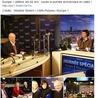 Médias - Emarketing.fr