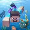 Minecraft Mods and Shaders