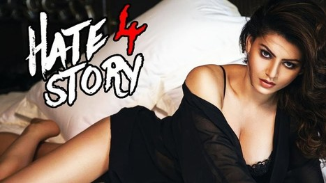 hate story 4 mp4 hd movie download