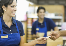 The importance of recognising loyalty for a small business | Entrepreneurs | Scoop.it