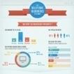 Infographie : Marques vs blogueurs | Réseaux Sociaux | E-marketing | Scoop.it