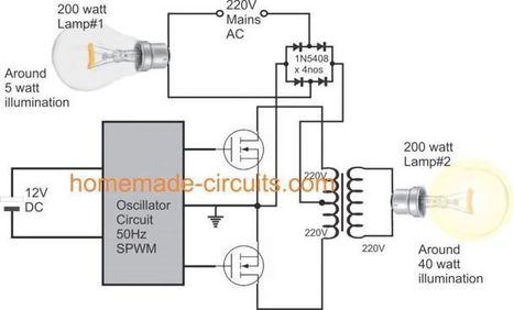 circuit diagram images free circuit diagram of free energy light bulb wiring diagrams dat  circuit diagram of free energy light