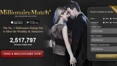 online dating in edinburgh