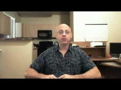 Internet Marketing Services | Intenet | Scoop.it