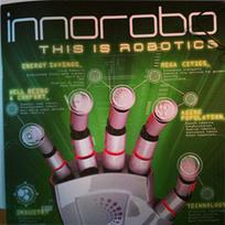 innovations robotiques : 12 projets bluffants (1/2) | Innovation et startups | Scoop.it