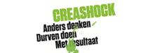 Creashock - Anders denken, durven doen, met resultaat | Innovatie Antenne | Scoop.it