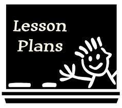 Big6 Lesson Plans Reviewed by Teachers | Scriveners' Trappings | Scoop.it