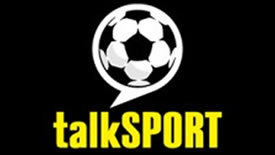 talkSPORT takes Premier League to China | International Broadcasting | Scoop.it