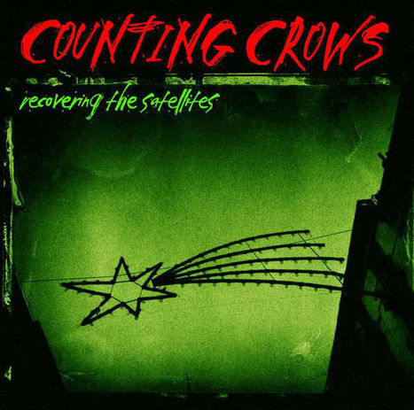 Tonewadibet page 2 scoop this desert life counting crows rar fandeluxe Image collections