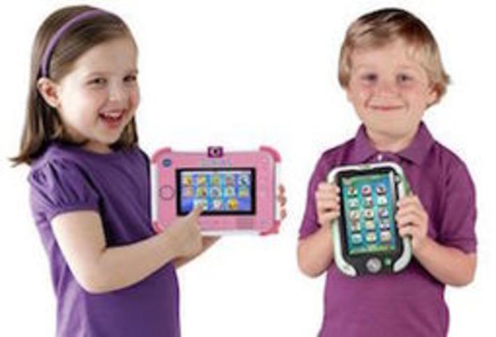 NVWA moet ook informatieveiligheid in speelgoed testen | petities.nl | Kinderen en privacy | Scoop.it