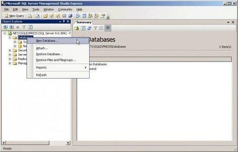 elsawin 4.0 torrent