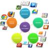 PLE-Entornos Virtuales de Aprendizaje (AVA)