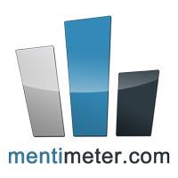 Mentimeter | Edtech for Schools | Scoop.it