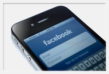 Creating Social Media Friendly Websites   Online Journalism & Journalism in Digital Age   Scoop.it