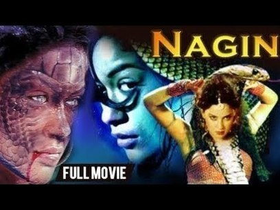 Aishwarya Rai My Ideal 4 Full Movie Hd 1080p