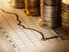 PME : les dépenses télécoms baissent, la réduction des coûts est prioritaire | La veille en ligne d'Open-DSI | Scoop.it