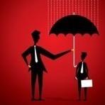 Les DRH commencent à se préoccuper de leurs salariés aidants - actuEL-RH.fr | Silver Economie | Scoop.it