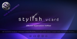 30 Stunning Premium Magazine Wordpress Themes for 2012 | 13 Free E-Commerce Plugins For Your WordPress Blog | Scoop.it