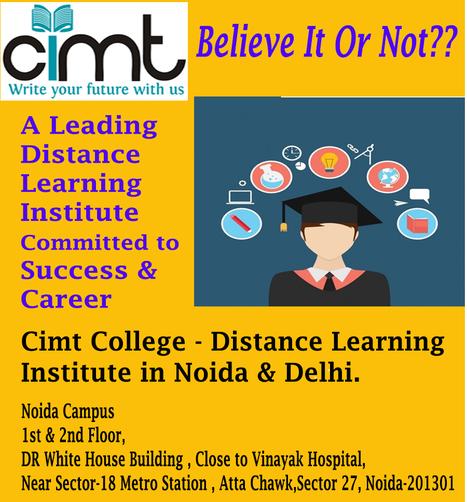Cimt College | Scoop it