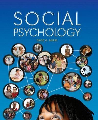 Aronson pdf psychology edition social 7th