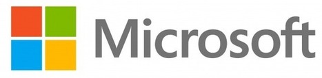 Microsoft Announces A New Remote Desktop App For iOS   Educational Technology - Yeshiva Edition   Scoop.it