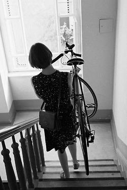 Katarina Šoškić -- our daily rituals   Camera Arts   Scoop.it