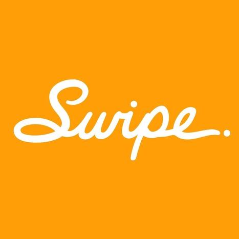 Swipe - simple, easy, elegant presentations. | Digital Tools and Education | Scoop.it