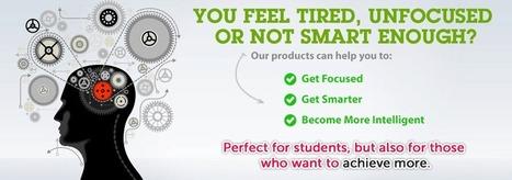 Buy Nootropics Smart Drugs Noopept Usa
